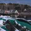South Shore, Nova Scotia <br /> Camera: Pentax K-7 / Lens: 35mm SMC Takumar