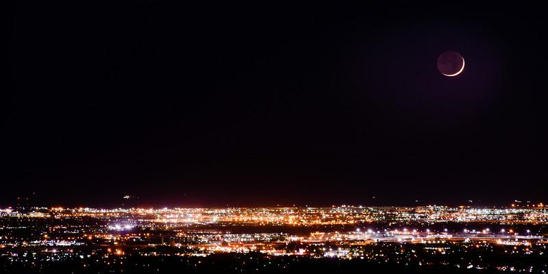 Salt Lake City UT