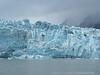 Childs Glacier 2 - Cordova, AK