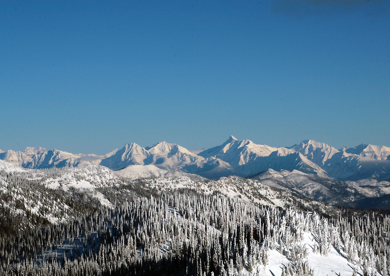 mt-whitefish-summi-7