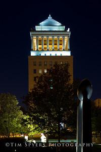 20101009-282-1
