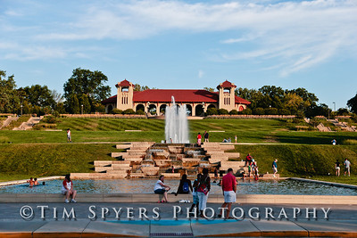 Forest_Park-20120728-210-6