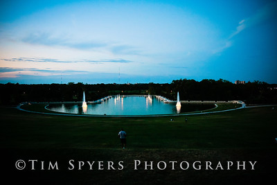 Forest_Park-20120728-210-69