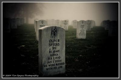 JB_Cemetery-20091121-15