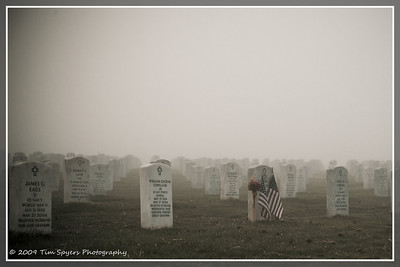 JB_Cemetery-20091121-1