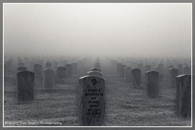 JB_Cemetery-20091121-35