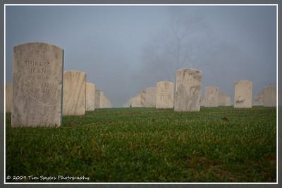 JB_Cemetery-20091121-137