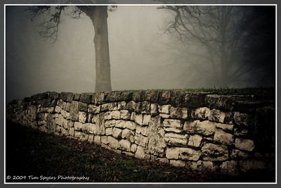 JB_Cemetery-20091121-103