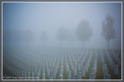 JB_Cemetery-20091121-77