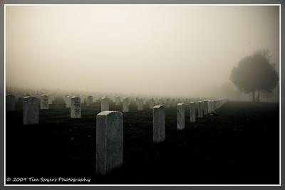 JB_Cemetery-20091121-37