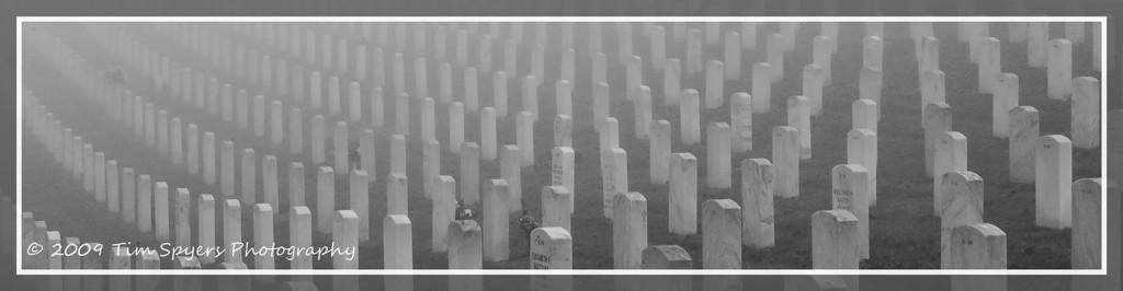JB_Cemetery-20091121-78