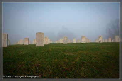 JB_Cemetery-20091121-135