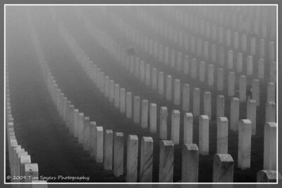 JB_Cemetery-20091121-74