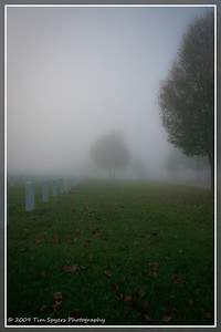JB_Cemetery-20091121-26