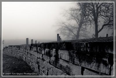 JB_Cemetery-20091121-117