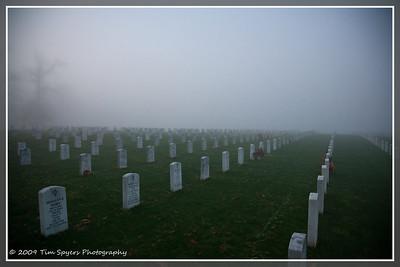 JB_Cemetery-20091121-6