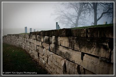 JB_Cemetery-20091121-119