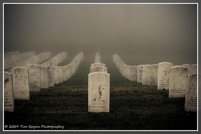 JB_Cemetery-20091121-55