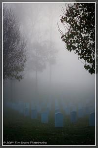 JB_Cemetery-20091121-65