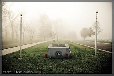 JB_Cemetery-20091121-205