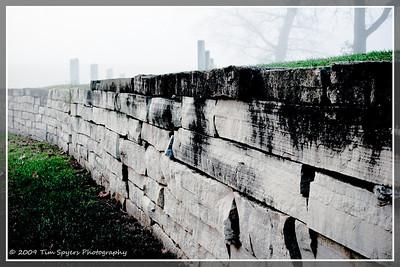 JB_Cemetery-20091121-123