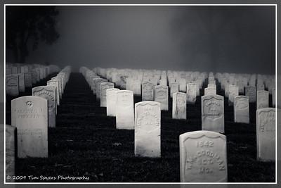 JB_Cemetery-20091121-229