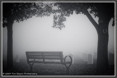 JB_Cemetery-20091121-59