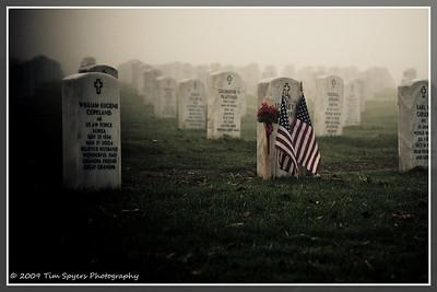 JB_Cemetery-20091121-3