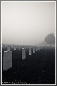JB_Cemetery-20091121-29