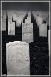 JB_Cemetery-20091121-232