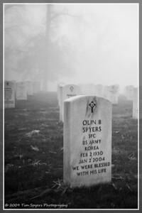 JB_Cemetery-20091121-16