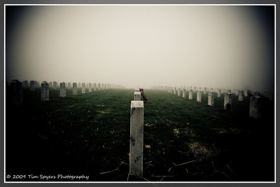 JB_Cemetery-20091121-12