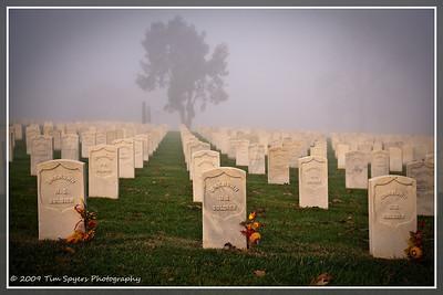 JB_Cemetery-20091121-221