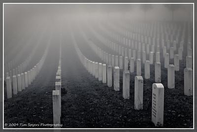 JB_Cemetery-20091121-68