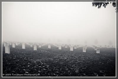 JB_Cemetery-20091121-14