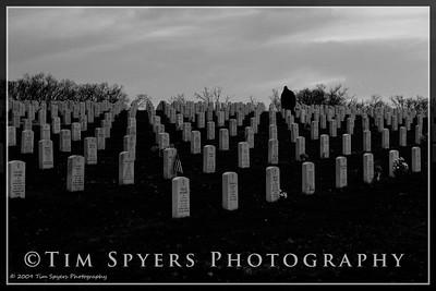 JB_Cemetery-20091120-21