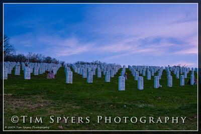 JB_Cemetery-20091120-15