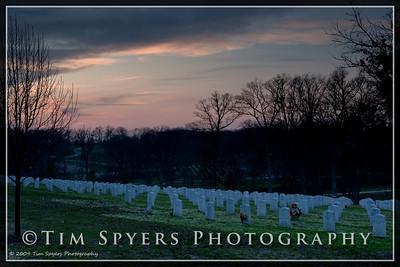 JB_Cemetery-20091120-20