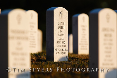 Jefferson_Barracks_2011-255-169