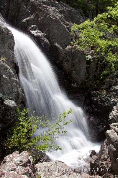 Arcadia_Valley-20090509-7