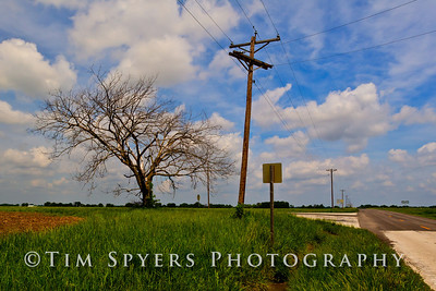 Country-126-101_2_3
