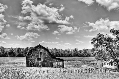 Country-126-148_49_50-2