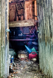 Country-126-22_3_4_5_6