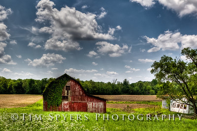 Country-126-148_49_50