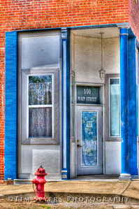 Country-126-199_200_201_202
