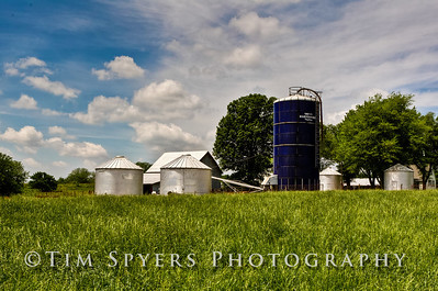 Country-126-123_4_5_6