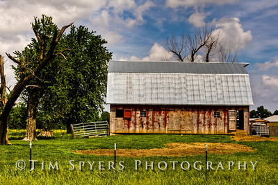 Country-126-111_2_3_4