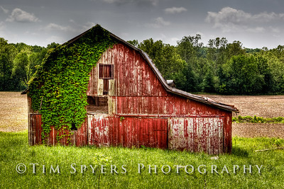 Country-126-158_59_60