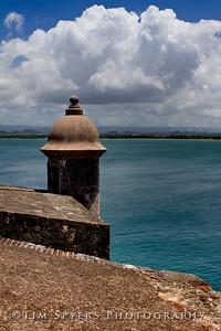 Puerto_Rico-20100613-164-217_8_9