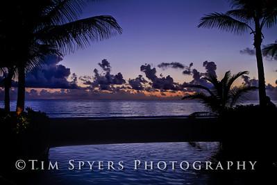 Puerto_Rico-20100614-165-325_6_7